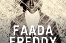 Faada freddy olympia invitation