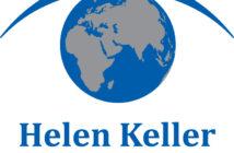 HKI_Logo_Silver_Final_JPEG