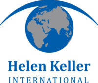 HELEN KELLER INTERNATIONAL EUROPE