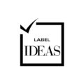 Logo-Label-Ideas-2016-e1499934873541
