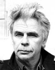 Pierre Delavie