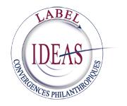 logo-label-ideas-web-180px