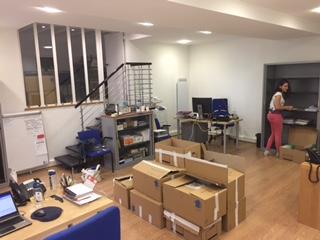 nouveaux-bureaux-HKI